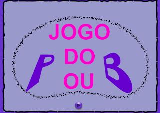 http://www.medeirosjf.net/iara/fonemas/PouB.swf