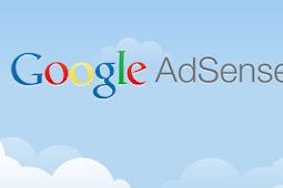 Hal wajib yang Harus Dilakukan Sebelum Mendaftar Google Adsense