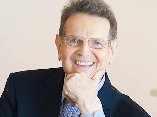 Renowned Pentecostal preacher, Reinhard Bonnke, dies at 79