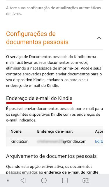enviar-arquivo-celular-kindle-e-mail