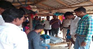 evm-vvpat-demo-jamshedpur
