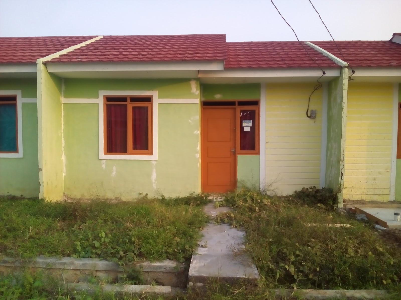 sukamanah-residence