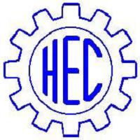 HEC Recruitment 2020 : हैवी इंजीनियरिंग कार्पोरेशन रांची (Heavy Engineering Corporation Ranchi)