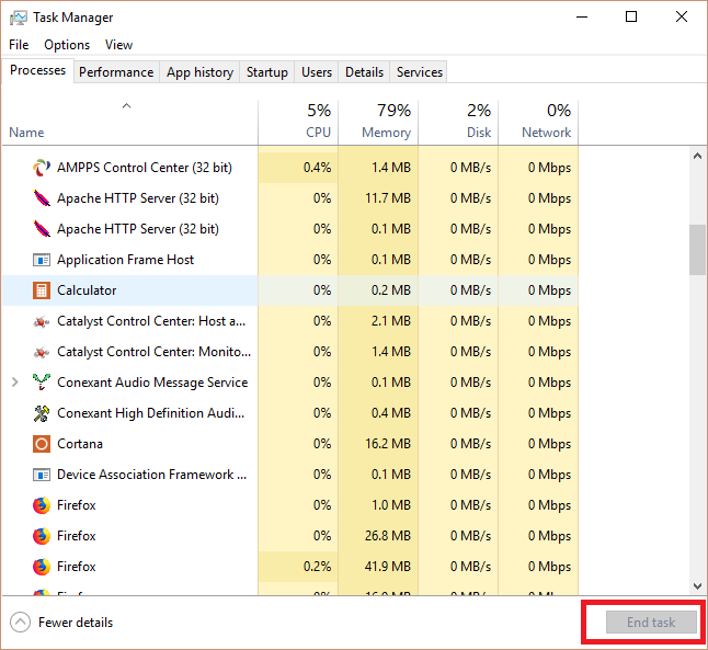 stop-or-remove-adware-through-task-manager