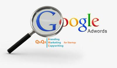 Lợi ích khi quảng cáo Google Adwords