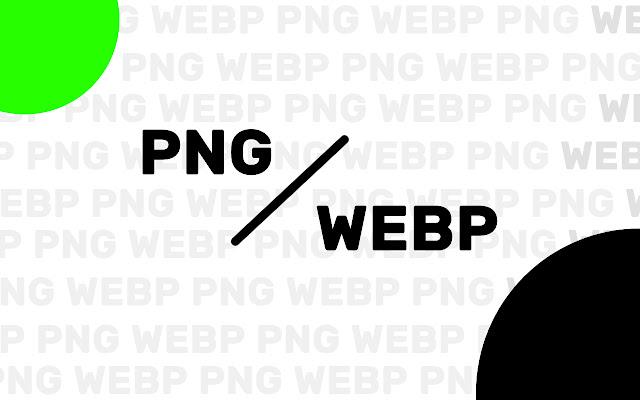 logo png - logo webp