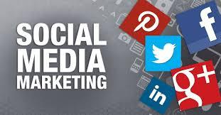 Xu hướng truyền thông xã hội năm 2014