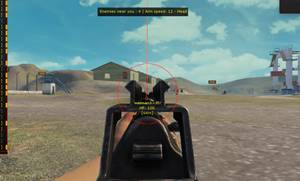 Link Download File Cheats PUBG Mobile Emulator 18 November 2019