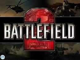 Download Perang Terkini Battlefield2