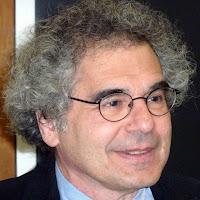 Image Professor Daniel Hausman