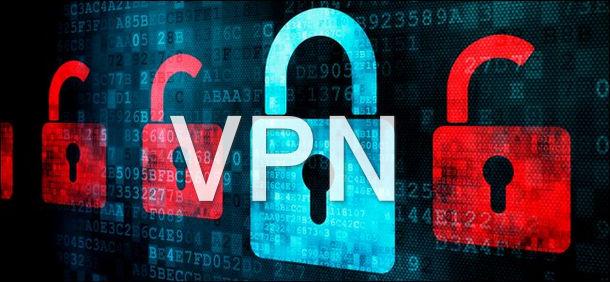 ما هو VPN وكيف يعمل وماهي أفضل خدمة VPN مناسبة لإحتياجاتك ؟