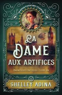http://lachroniquedespassions.blogspot.fr/2017/03/magnifiques-artifices-tome-1-la-dame.html