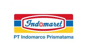 Lowongan Kerja Min SMA SMK D3 S1 Jobs : Operator Produksi, HRD Recruitment Staff, Mekanik Otomotif PT Indomarco Prismatama
