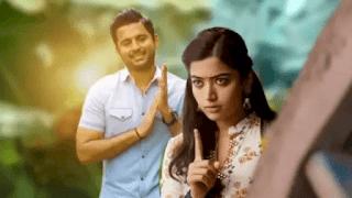 Bheeshma Movie Download In Tamil Isaimini Tamilrockers
