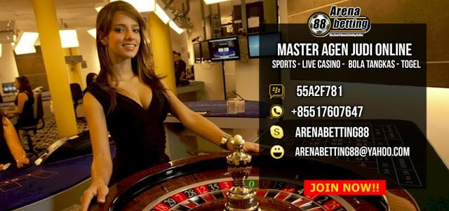 http://www.arenabetting88.com/