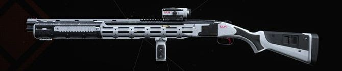 Russia's Kalashnikov Eyes Production In India; Woos Gadget Lovers With Hi-Tech Shotgun