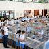 Detran - Semana Nacional de Trânsito é aberta com ações educativas na capital e interior