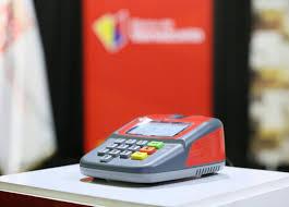 """Servicios bancarios que ofrece """"Mi Comuna BDV Digital"""""""
