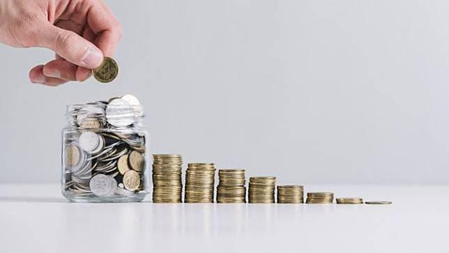 Apa Investasi yang Menguntungkan Saat Ekonomi sedang Resesi?  naviri.org, Naviri Magazine, naviri majalah, naviri
