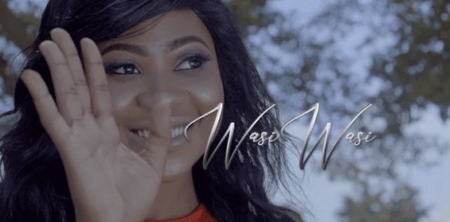 Kayumba – Wasi Wasi | Video Download