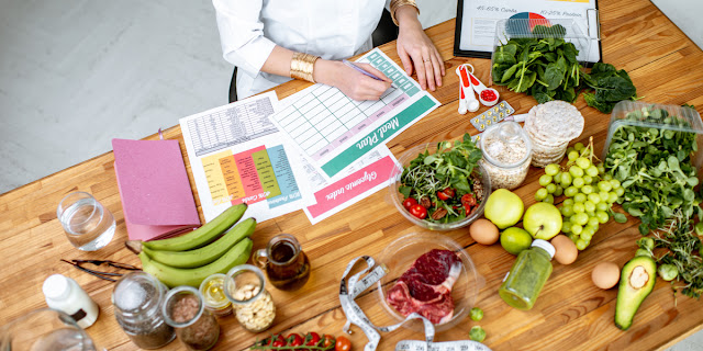 What is Gaps Diet: Pros and cons of Gaps, what to eat on Gaps Diet -MergeZone