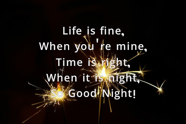 Best Good Night Images For Love