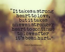 Quotes 22