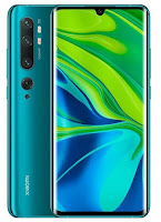 http://www.offersbdtech.com/2019/12/xiaomi-mi-note-10-cc9-pro-price-and-Specifications.html