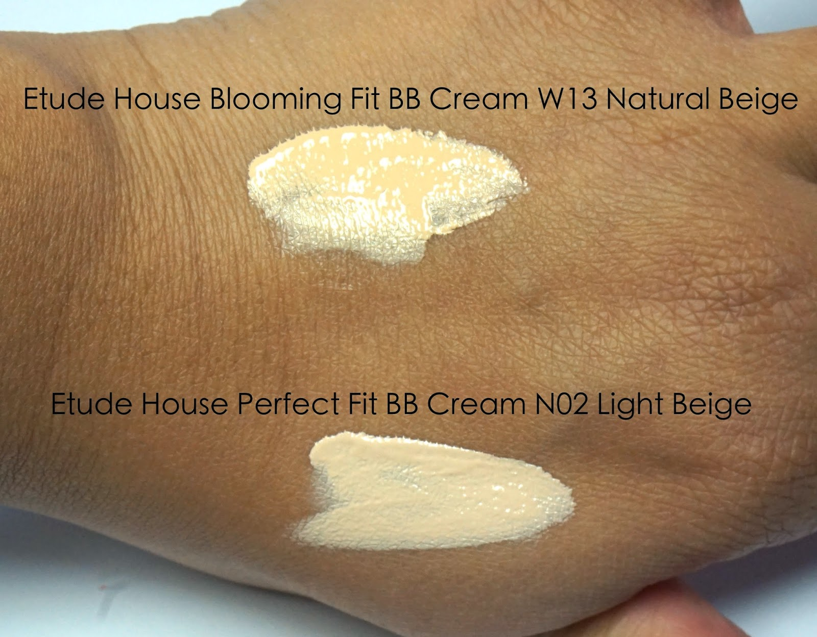 Perfect Hydrating BB Cream by Shiseido #20