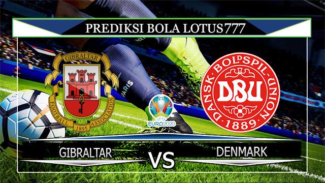 https://lotus-777.blogspot.com/2019/09/prediksi-gibraltar-vs-denmark-6.html
