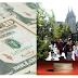 Importante Medio muestra a Los Miembros de La Iglesia de Jesucristo como Ejemplo de Ahorro