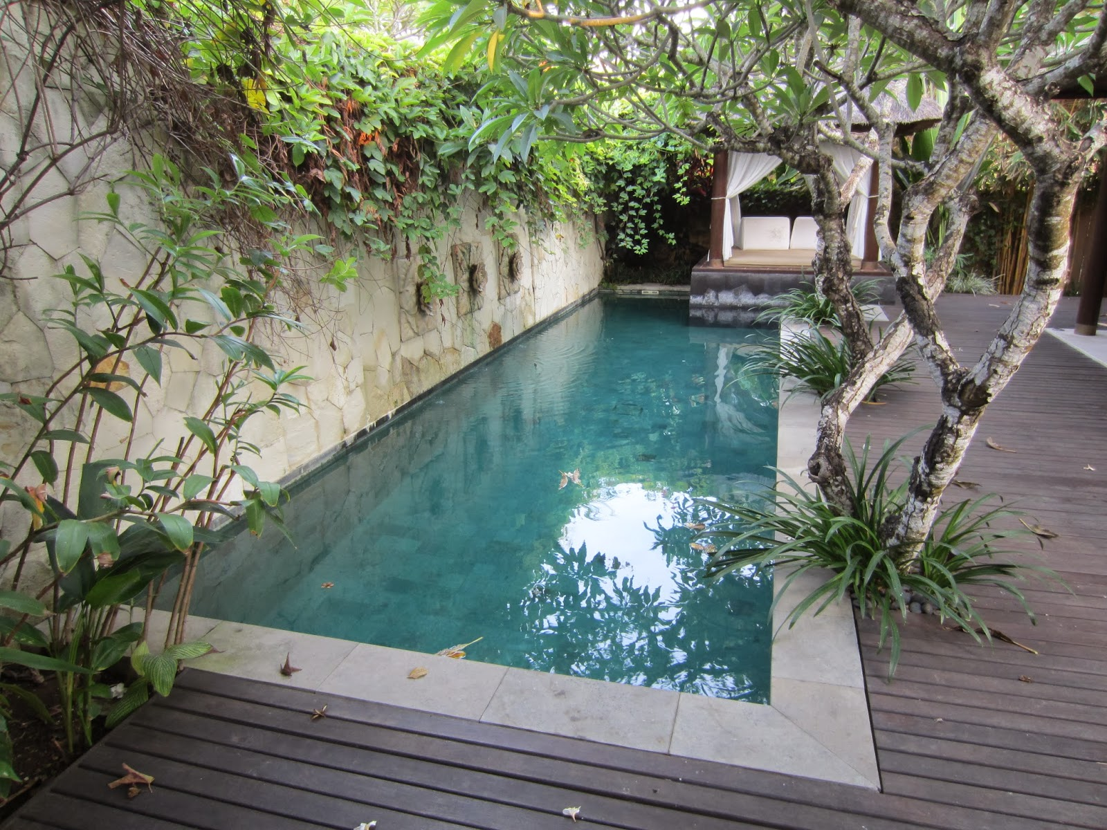 Amarterra Villas Bali Nusa Dua Beyond Every Country