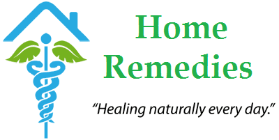 Simple Home Treatments