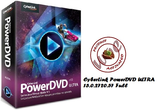 Cyberlink powerdvd 8 full version crack patch free download by.