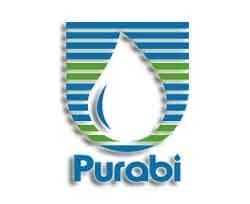 Purabi-Dairy-Logo