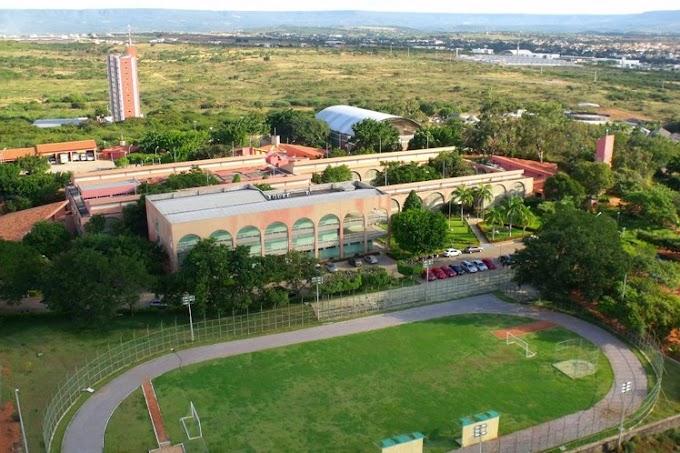 IFCE oferta 80 vagas para cursos técnicos gratuitos em Juazeiro