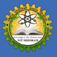 NIT Mizoram Recruitment 2016