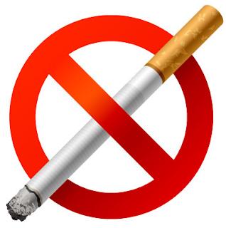 Potensi Penyakit bagi Perokok Aktif dan Pasif