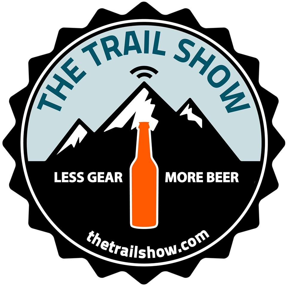 The Trail Show Episode 60