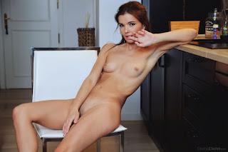 Creampie Porn - brit_a_29_10292_4.jpg