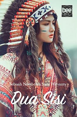 Dua Sisi by Suzy Wiryanty Pdf