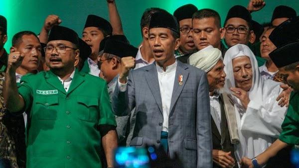 GP Ansor Minta Banser Jaga Ulama dari Corona