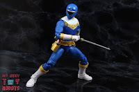 Lightning Collection Zeo Blue Ranger 36