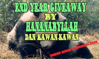 http://bangtanboysplanet.blogspot.com/2013/11/end-year-giveaway-by-hananabyllah-dan.html