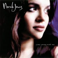 https://upload.wikimedia.org/wikipedia/en/0/00/Norah_Jones_-_Come_Away_With_Me.jpg