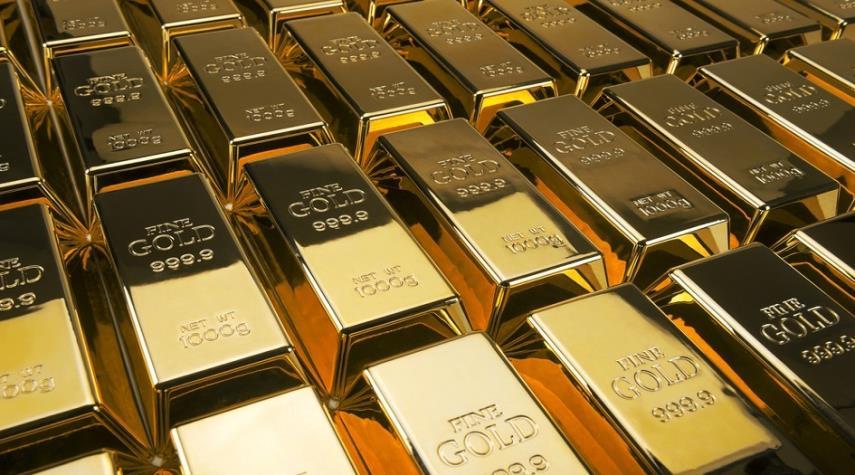 أسعار الذهب اليوم 25 يوليو 2019