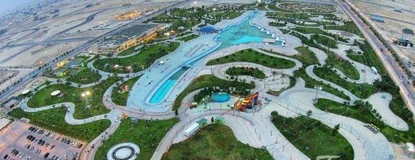 السياحة في الرياض افضل الاماكن السياحية في الرياض 2020 وحجز فنادق الرياض بارخص الاثمان