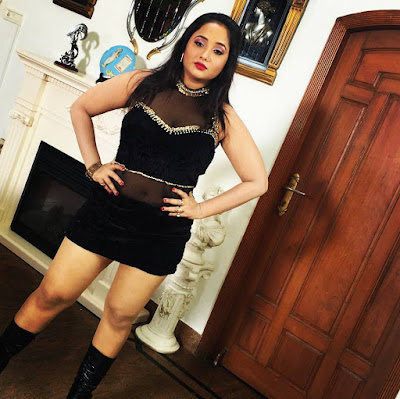 Rani Chatterjee HD Wallpaper: Rani Chatterjee Latest Hot Photos, Images