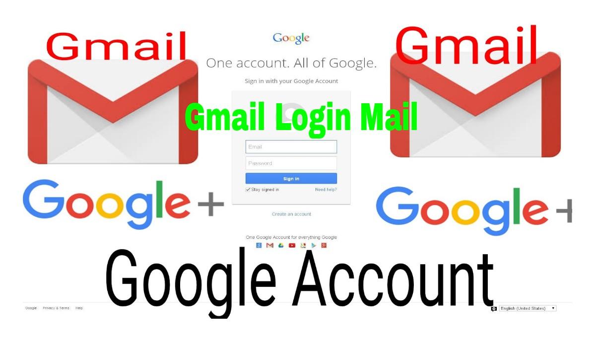 Login in gmail english sign LinkedIn Login,