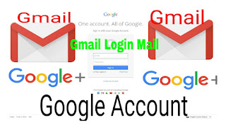 www gmail.com | Gmail Login Mail Sign In - Sign In